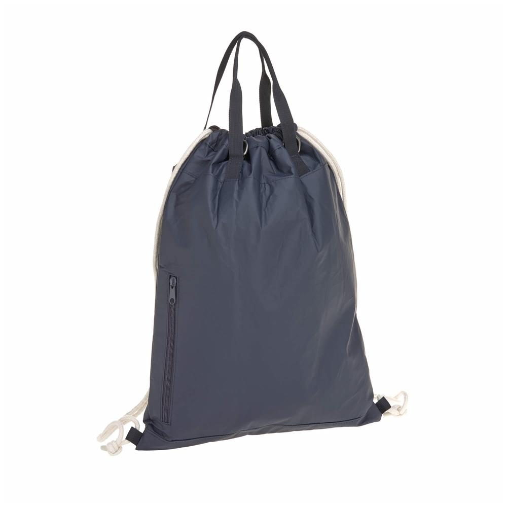 Ebay Kinderwagen Joie Lässig Gym Bag Tyve String Bag Navy