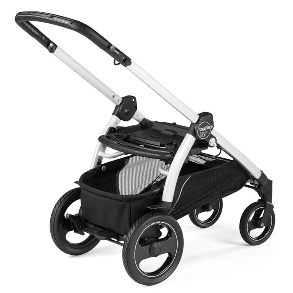 Peg Perego Book Plus 51 S Pop Up Peg Perego Book 51s Pop Up Kombikinderwagen 2019 Luxe Mirage