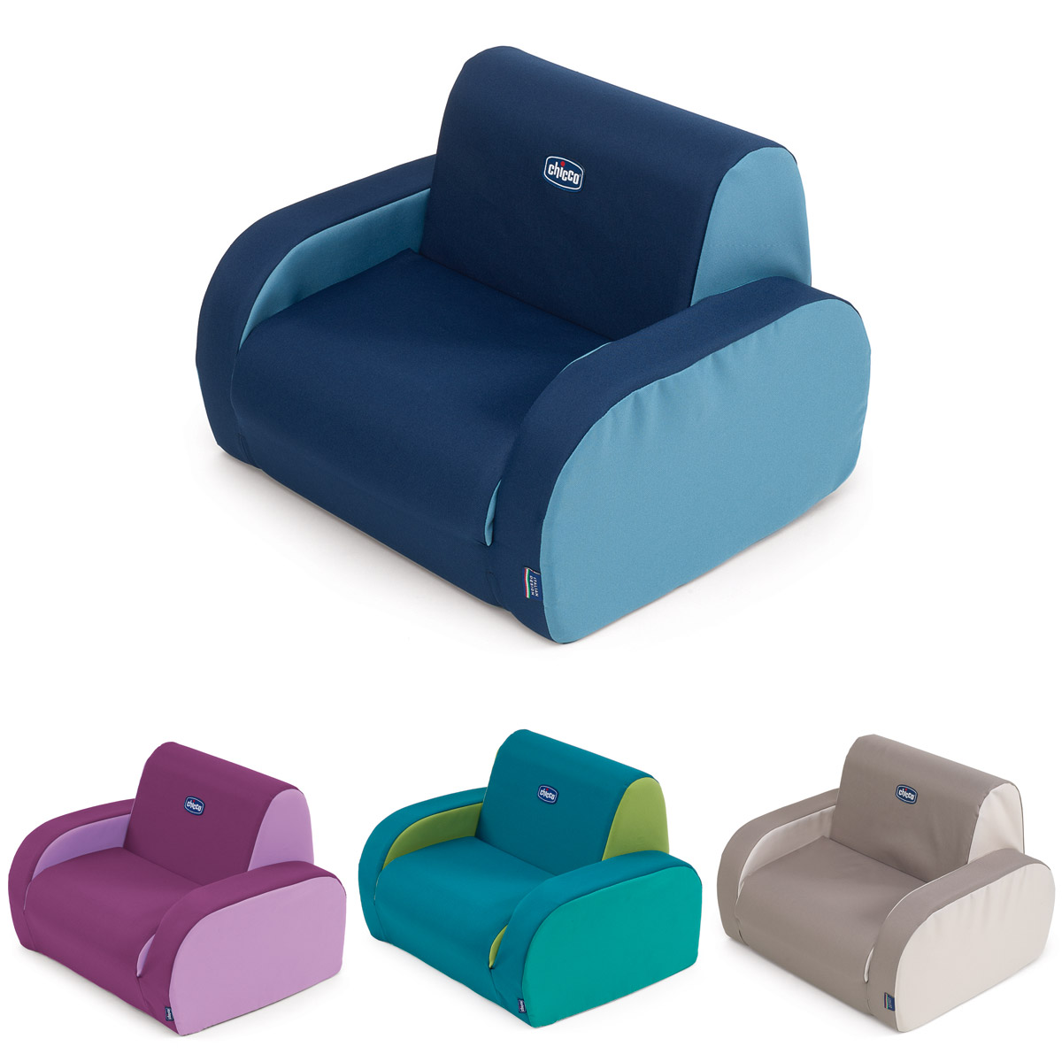 Chicco Sessel Twist Chicco Babysessel Twist Kindersessel Neu Design 2014 Farbe