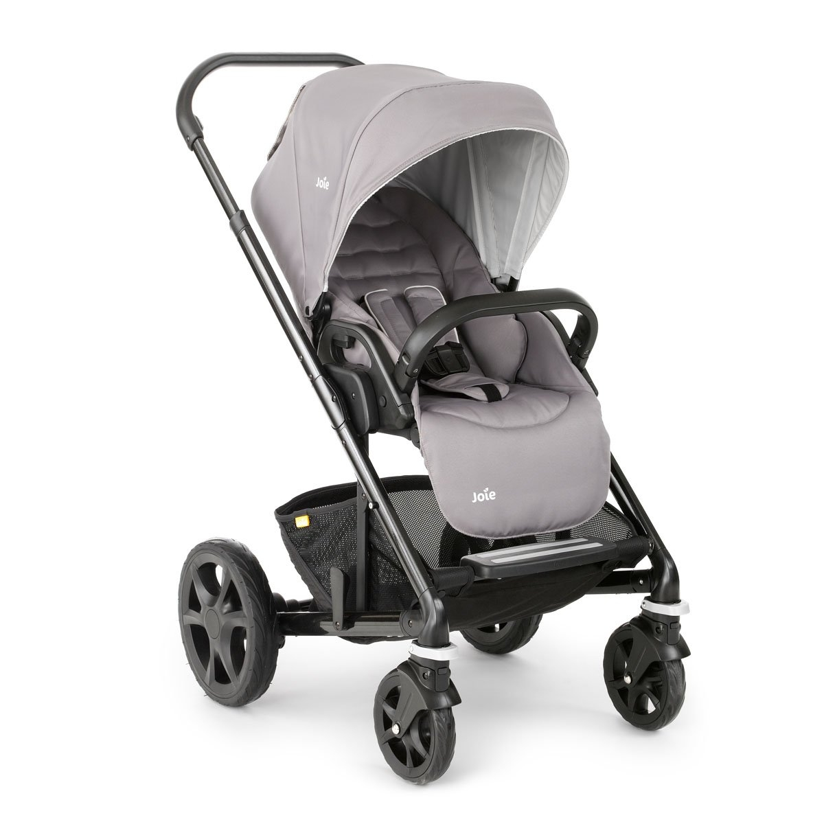 Ebay Kinderwagen Joie Joie Chrome Stroller In Mayfair At Babysecurity Quotes Of
