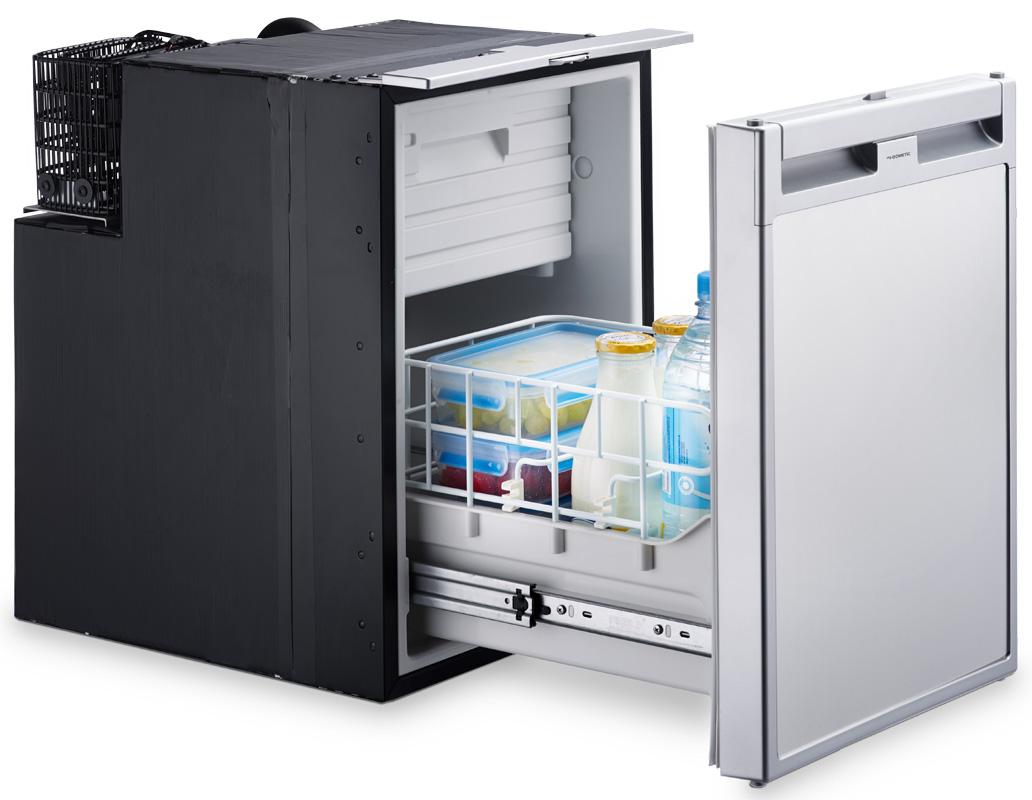Siemens Kühlschrank Mit Gefrierfach Einbau : Einbau kühlschrank mit gefrierfach siemens ki18lv62