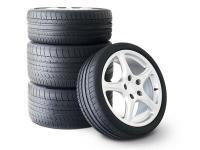 Ratgeber zu Gebrauchte Reifen, Felgen