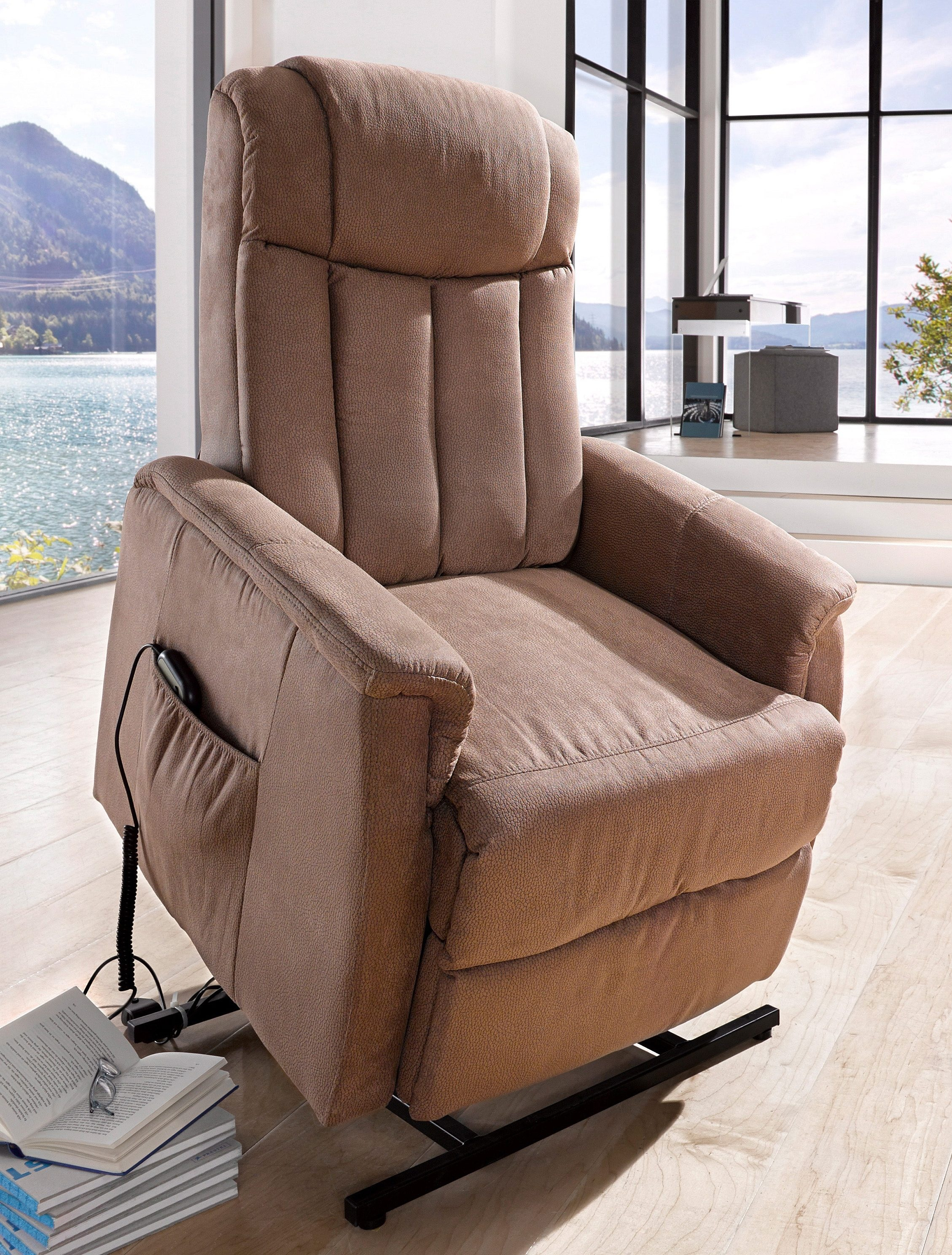 Duo Collection Tv Sessel Bestellen Bei Otto
