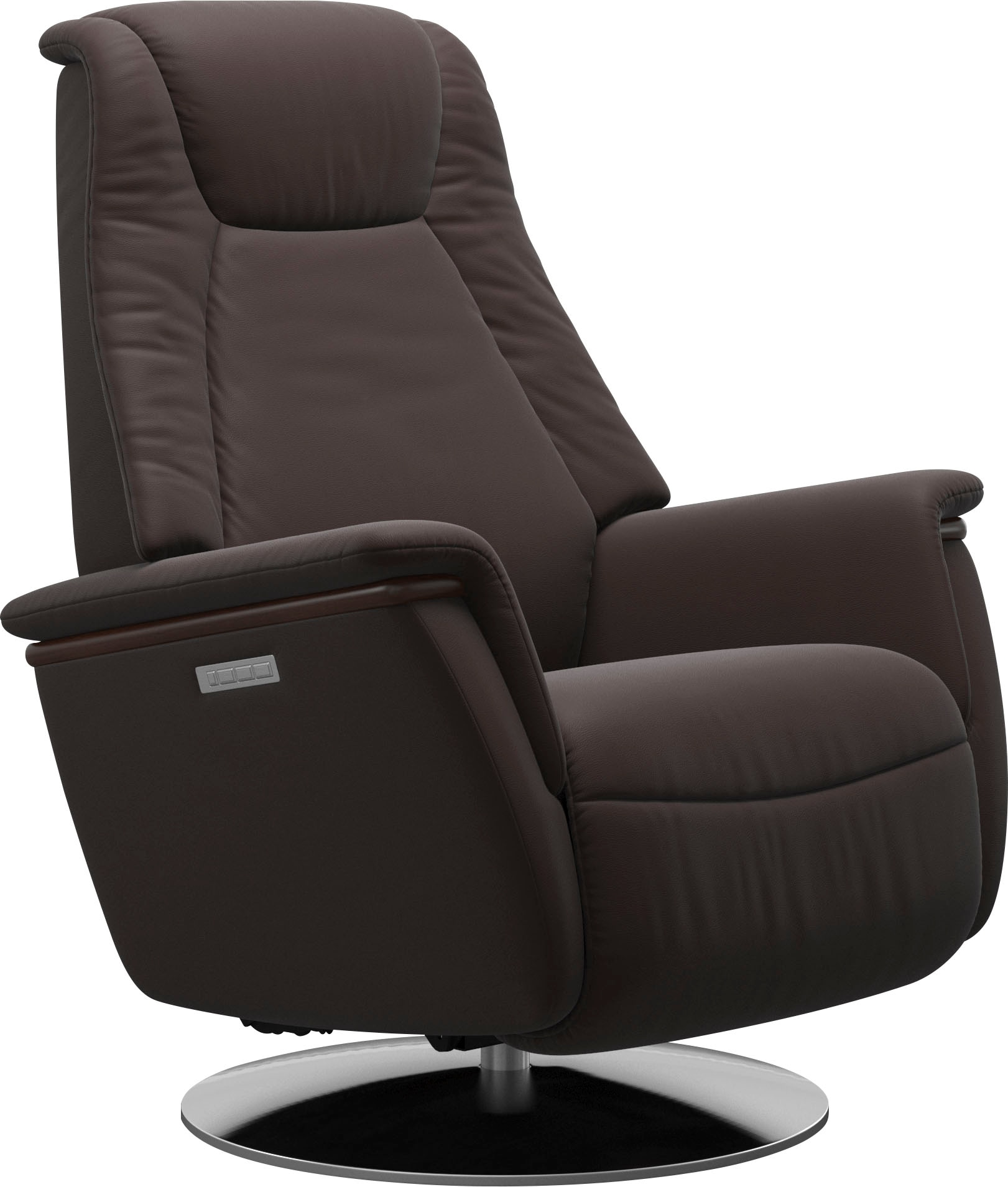 Stressless Relaxsessel Max Inspirierende Highlights Otto