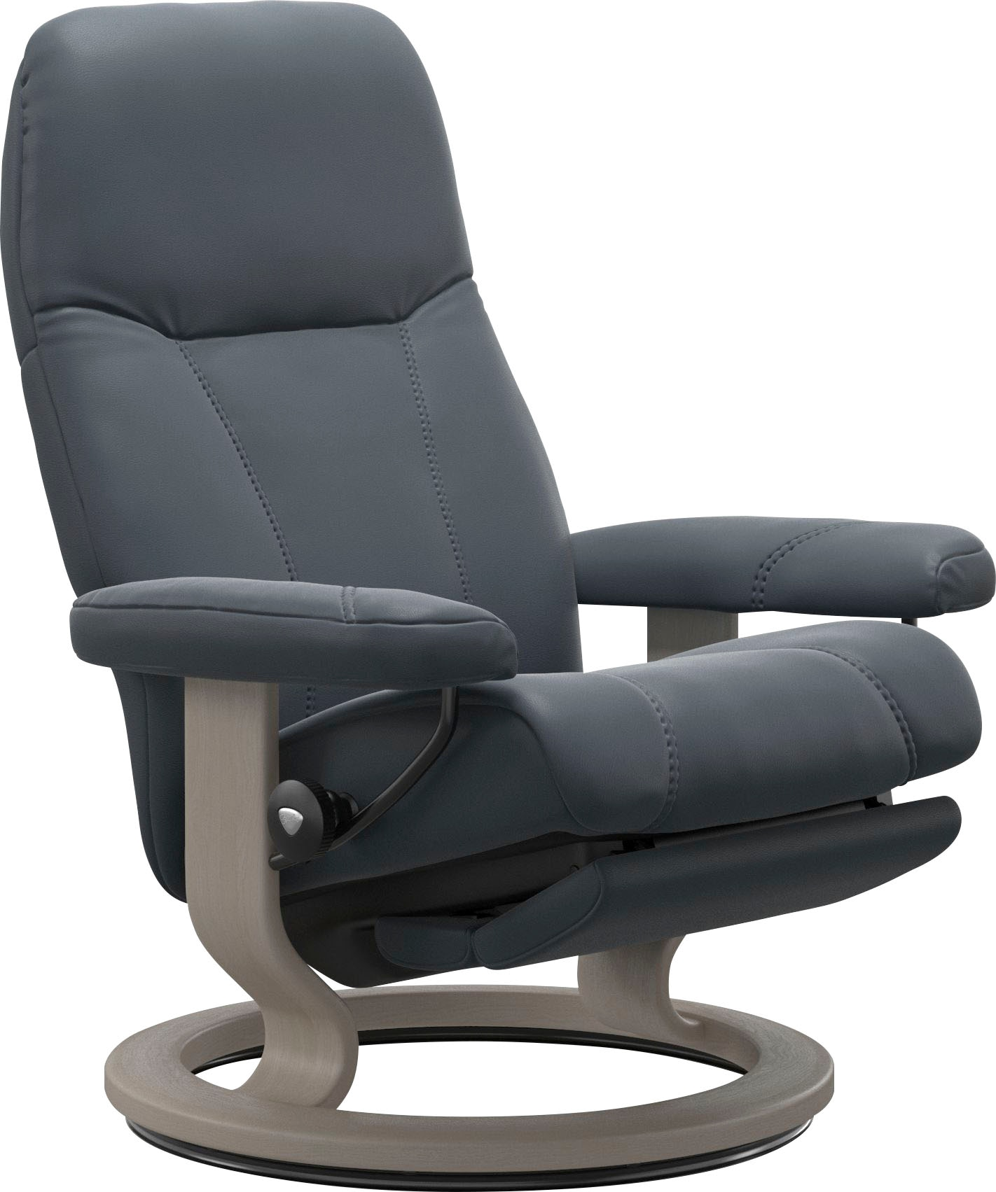 Stressless Relaxsessel Consul Bei Otto