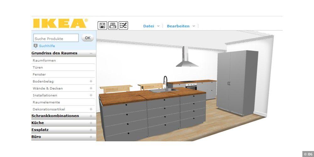 Online K Uuml Chenplaner Nobilia. awesome handtuchhalter für küche ...
