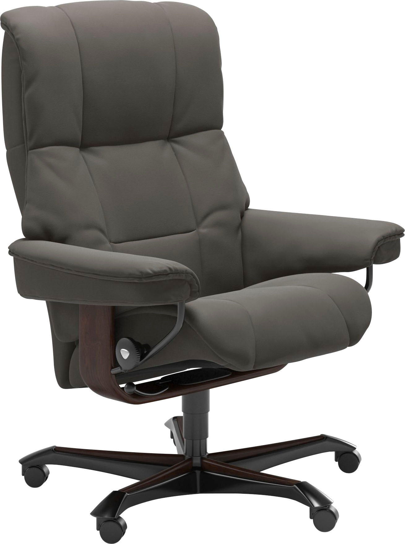 Stressless® Relaxsessel »Mayfair« mit flexibler Ratenzahlung ♥ | Quelle.at