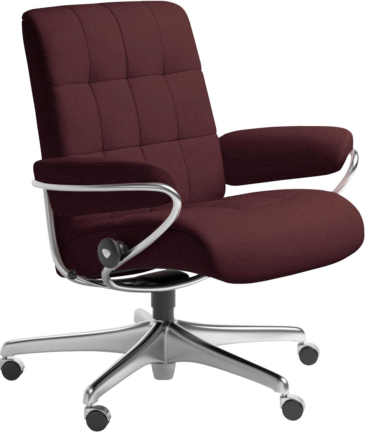 Stressless Relaxsessel London Mit Flexibler Ratenzahlung Quelle At