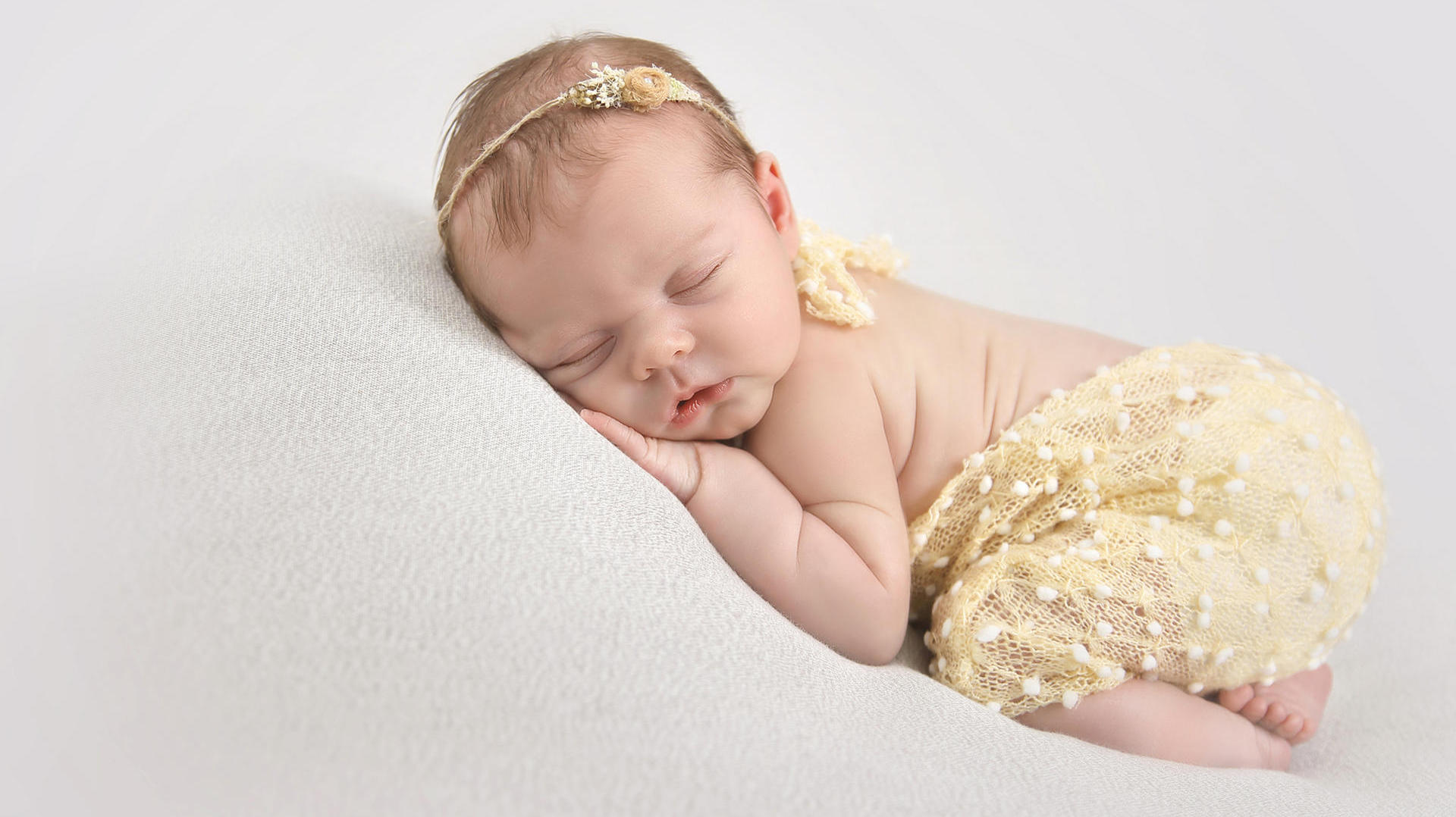 Baby Fotoshooting Ideen Süße Babyfotos So Läuft Ein Newborn Shooting Ab