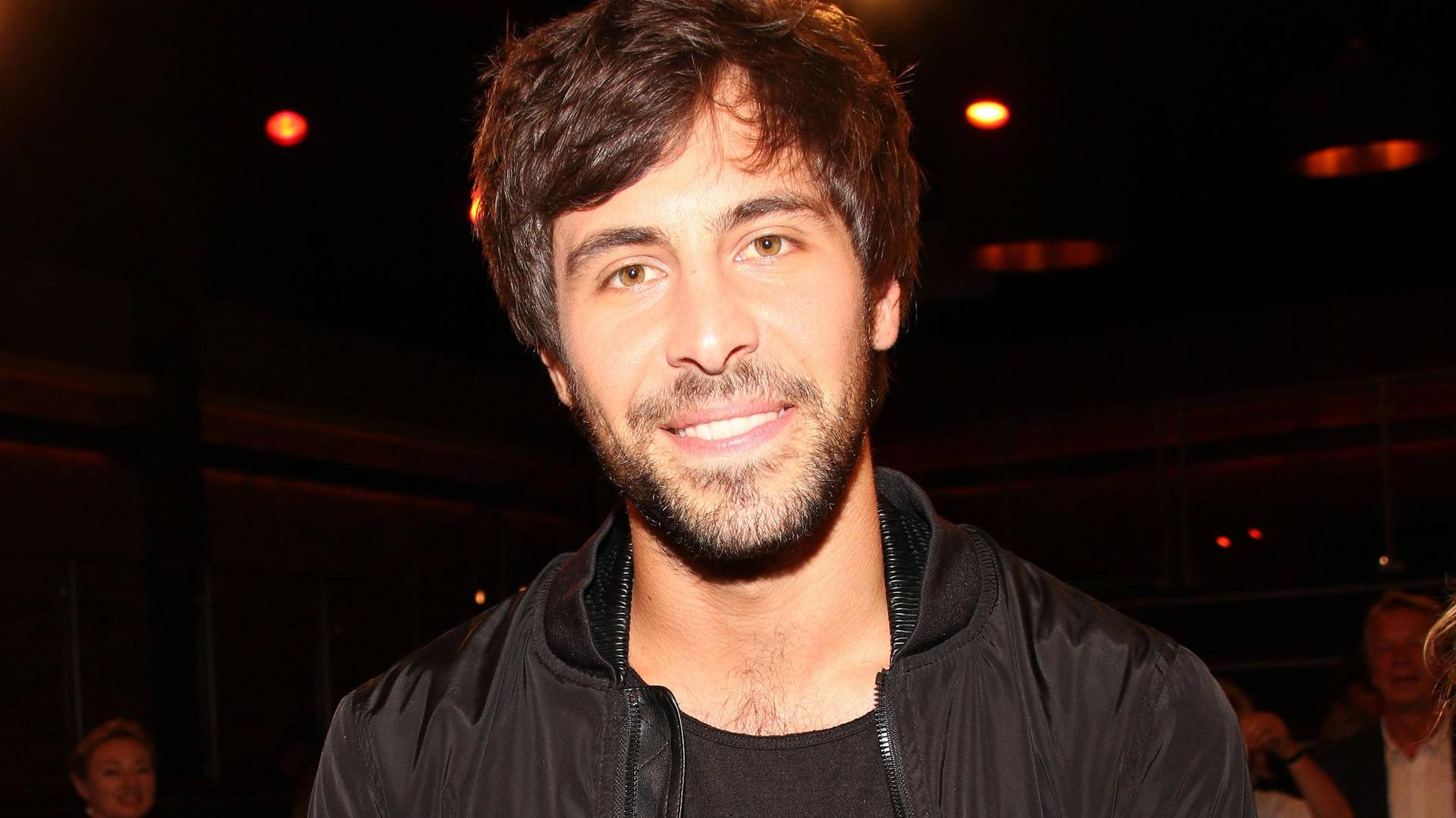 Max Giesinger Neue Single The Voice Kids