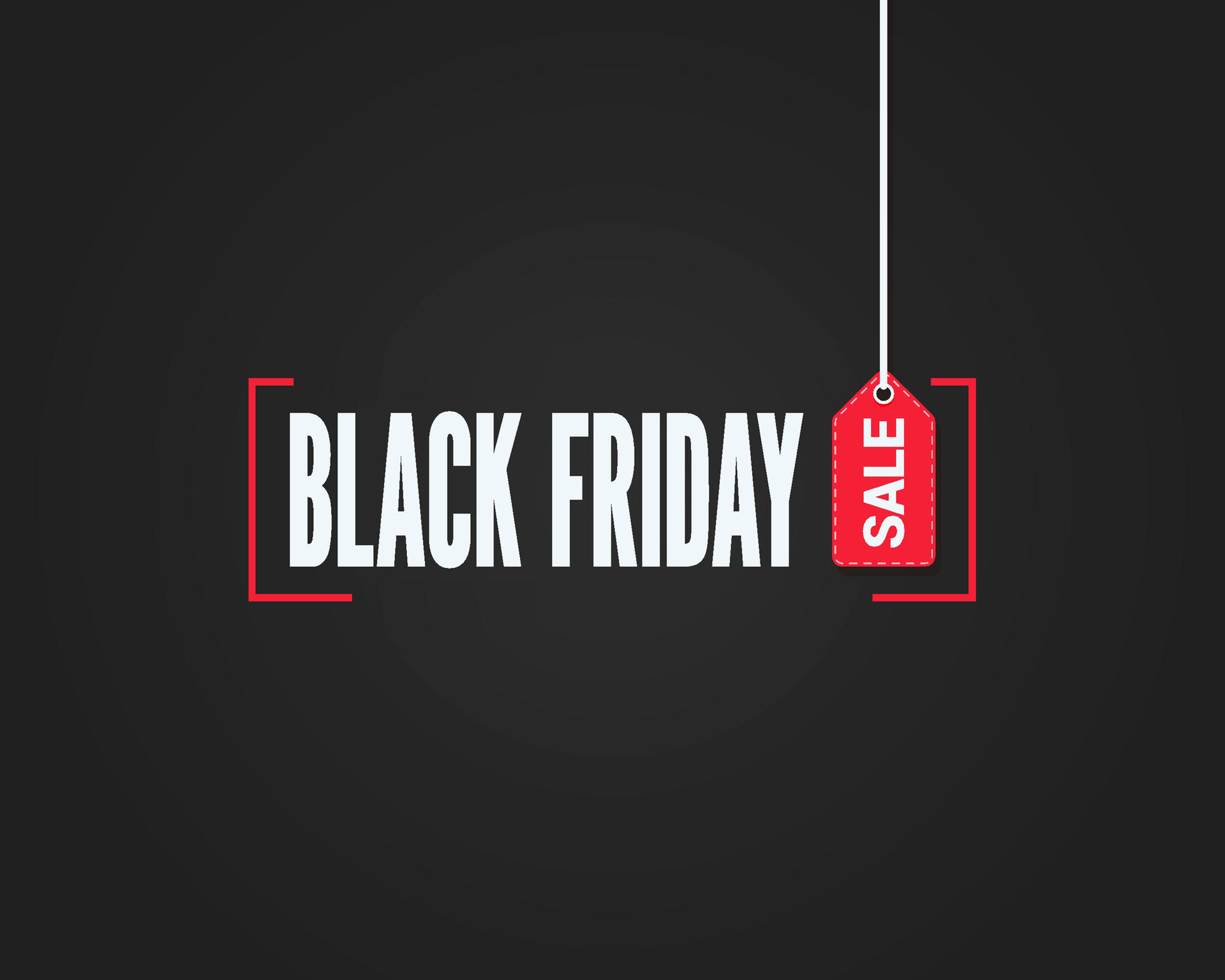 Rabatte Black Friday Black Friday Cyber Monday 2019 Bei Amazon