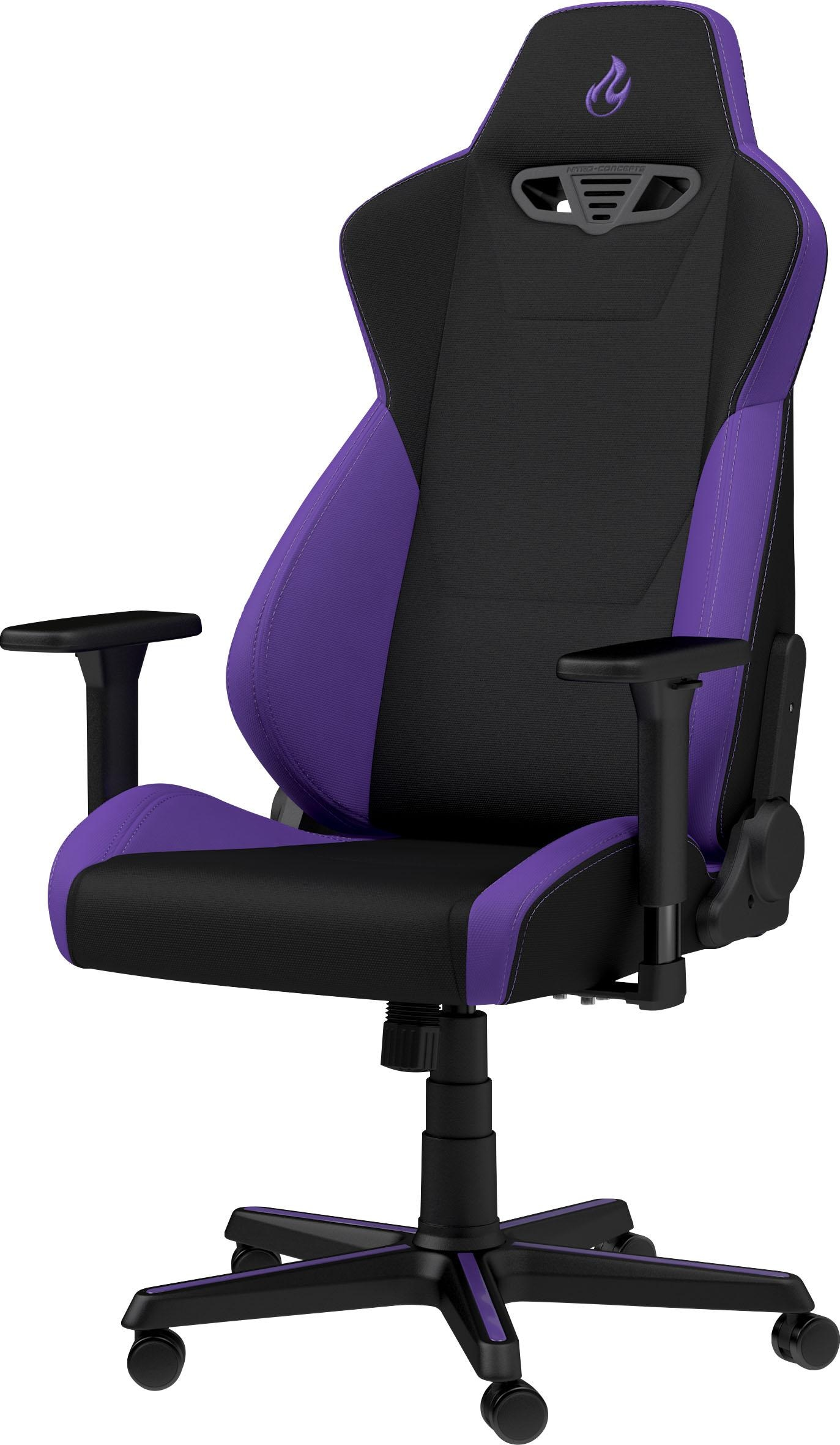 Https Www Universal At P Nitro Concepts Gaming Stuhl S300 Gaming Chair Aklbb662186736
