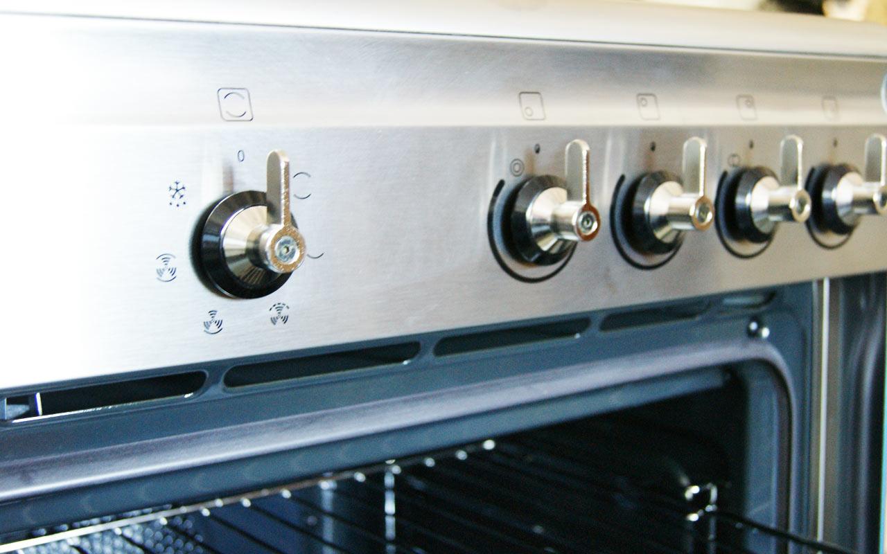 Smeg Kühlschrank Creme Gebraucht : Smeg kühlschrank gebraucht kühlschrank günstig kühlschrank mit