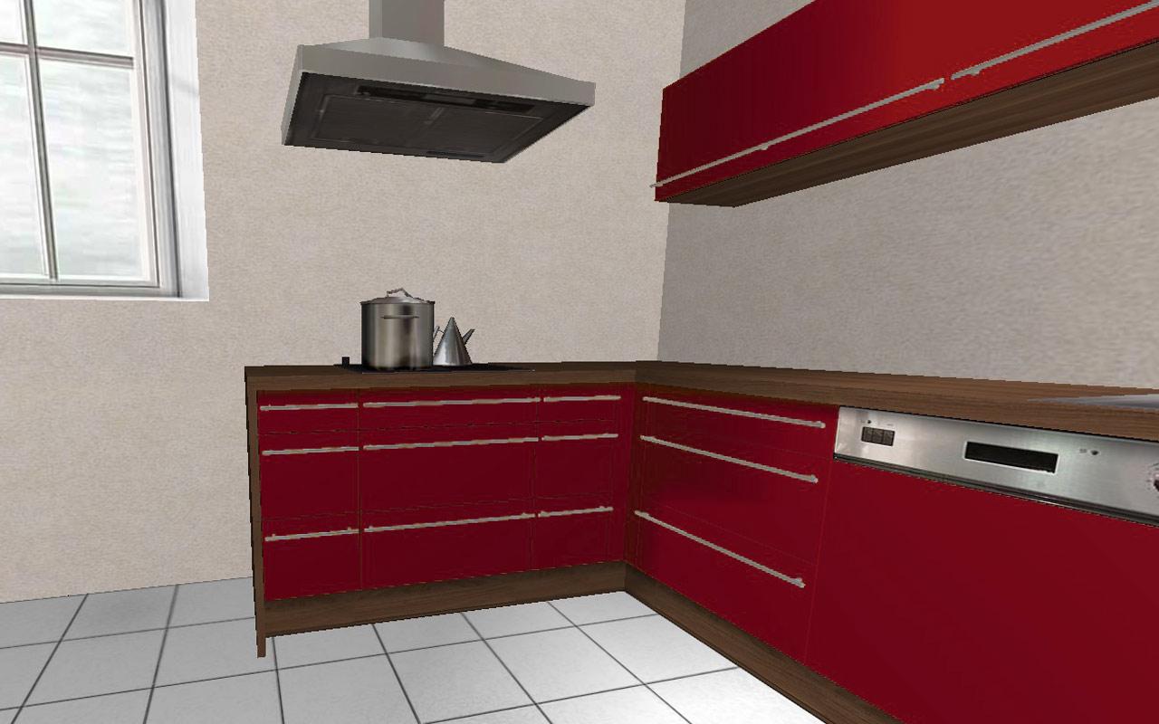 Miniküche Mit Kühlschrank Und Herd 120 Cm : Küche cm mit backofen bett mit bettkasten