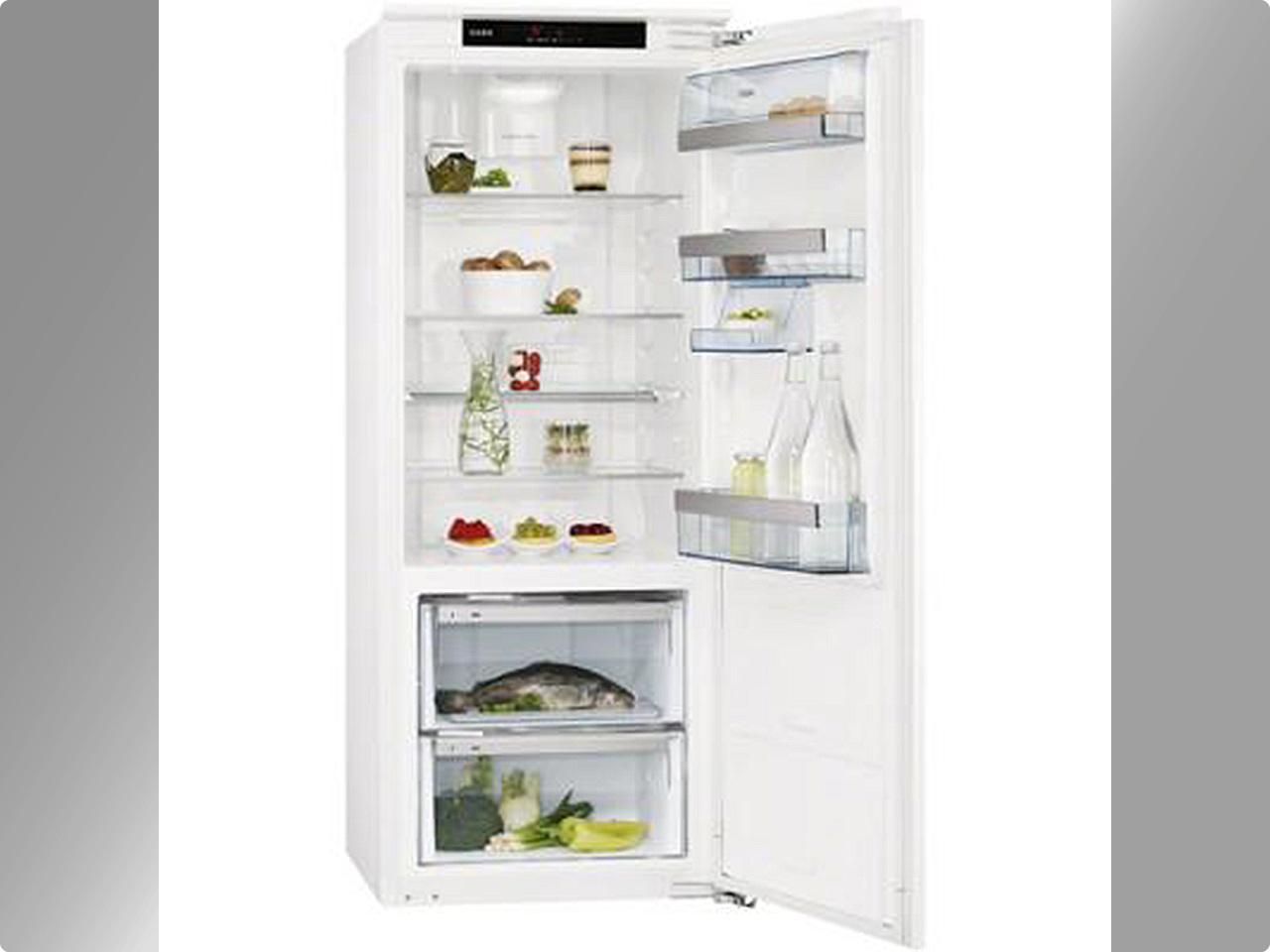 Aeg Unterbau Kühlschrank Dekorfähig : Aeg unterbau kühlschrank dekorfähig: liebherr integrierbarer