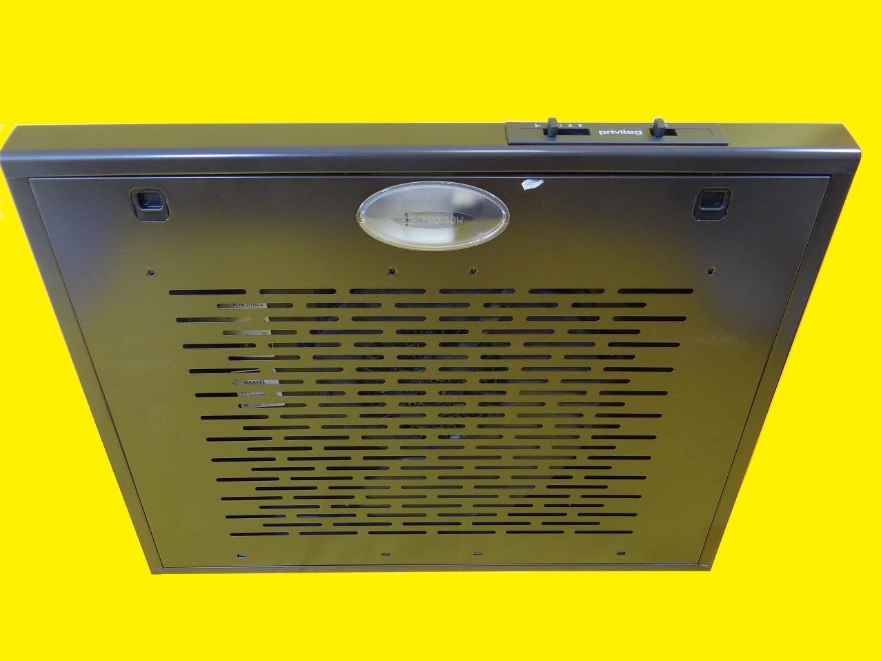 Höhe dunstabzugshaube original metall fettfilter filter gitter