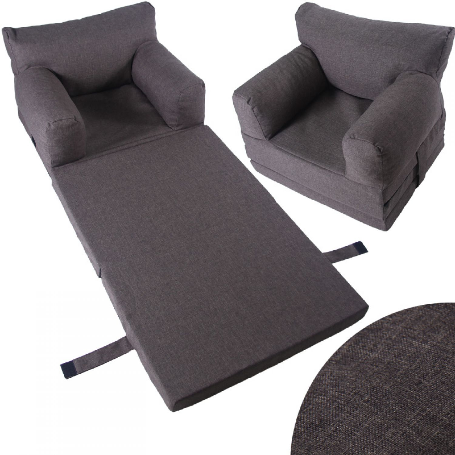Kindermoebel Sessel Kindersessel Kindersofa Kindermöbel Sessel Kinder