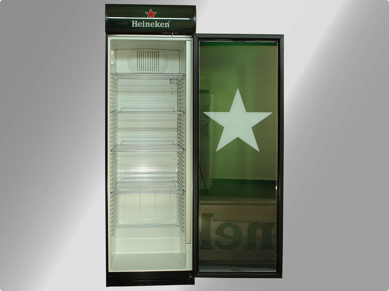 Kleiner Getränkekühlschrank : Kleiner getränkekühlschrank alternative küchen haus dekoration