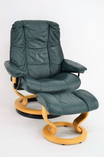 Stressless Sessel Ebay Ekornes Stressless Sessel Mayfair (l) M. Hocker
