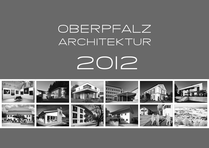 Bauhaus Architekt Tradition | Bildraum