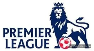 anglia premier league logo