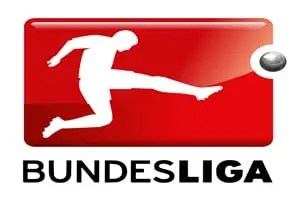 germania bundesliga