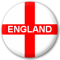 england text english flag