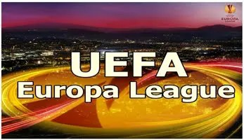 pronosticuri europa league