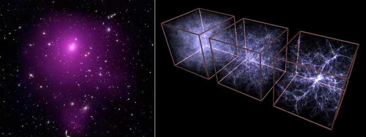 bilimin-cozulememis-10-gizemi-bilimfilicom-karanlik-enerji