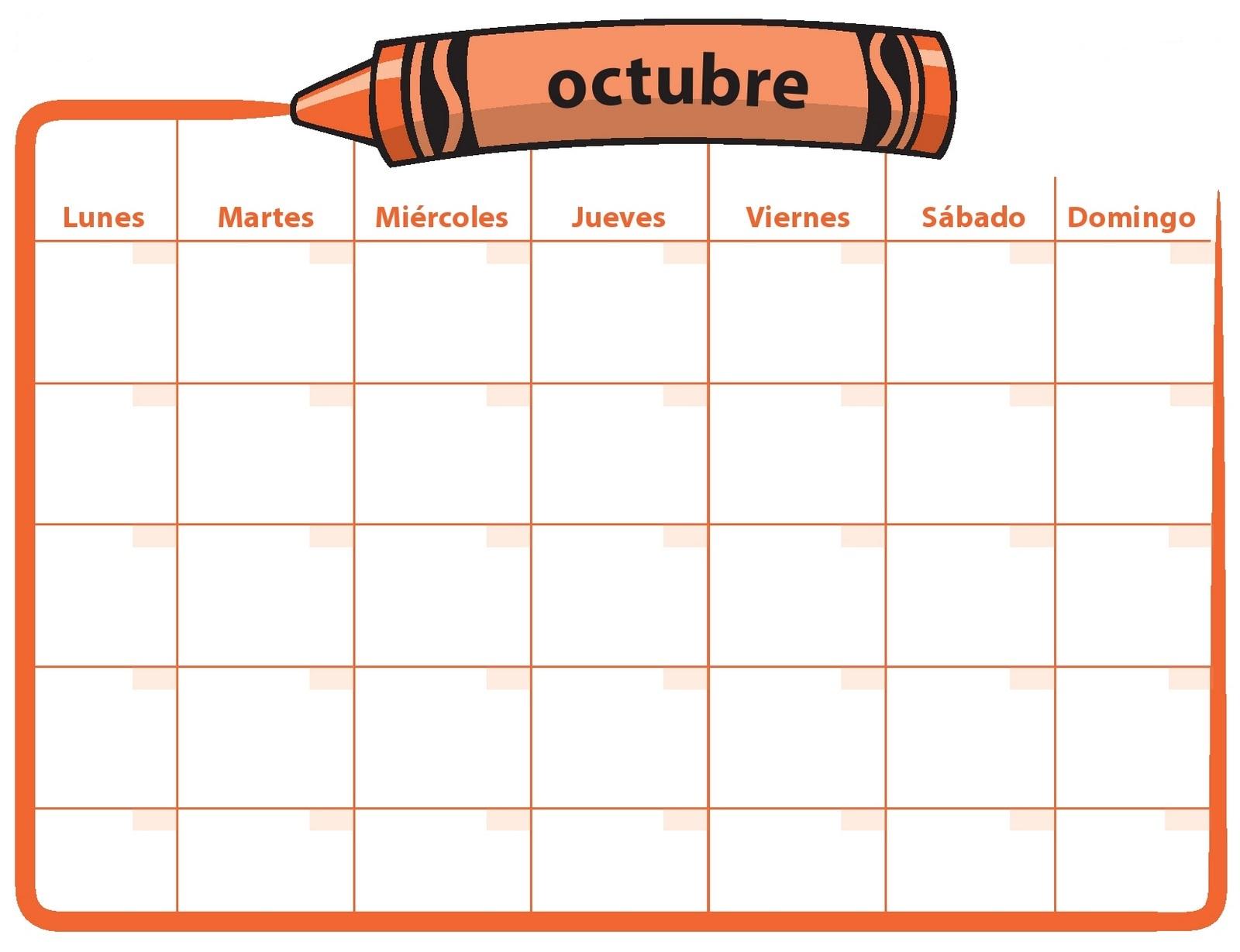 Spanish Calendar Lessons Dallas Spanish House Bilingualmommy – Page 2 – Generaci243;n Biling252;e