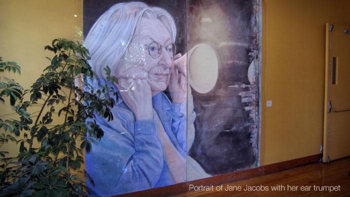 jane-jacobs-portrait