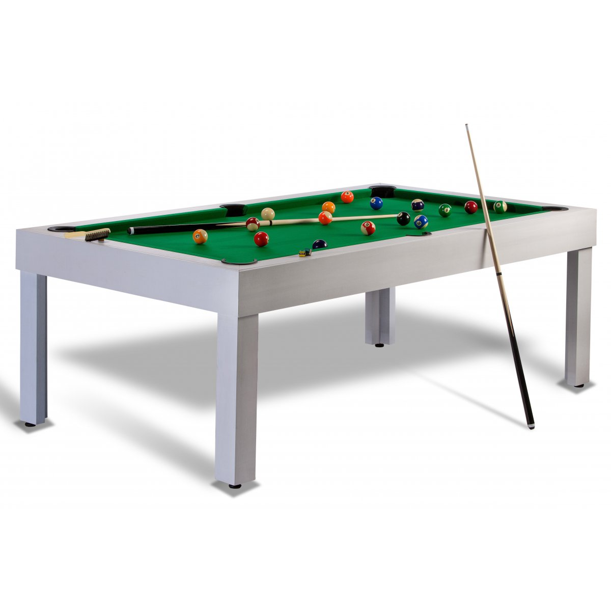 Salon Convertible Table De Salon Billard 28 Images Billard Americain Us Pool