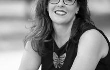 Wendy Hickey, Founder, Artpop
