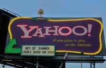 Nick Coston:  Billboards as Entertainment