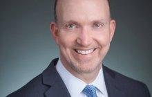 OAAA's Steve Nicklin on Outdoor Marketing