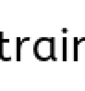 Google+ Package