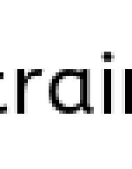 Team Building Package