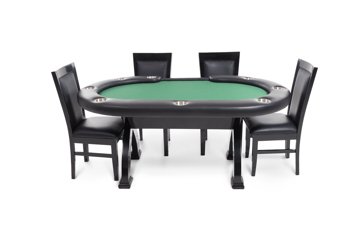 Tables Mini Poker / Dining Table | Billiards N More