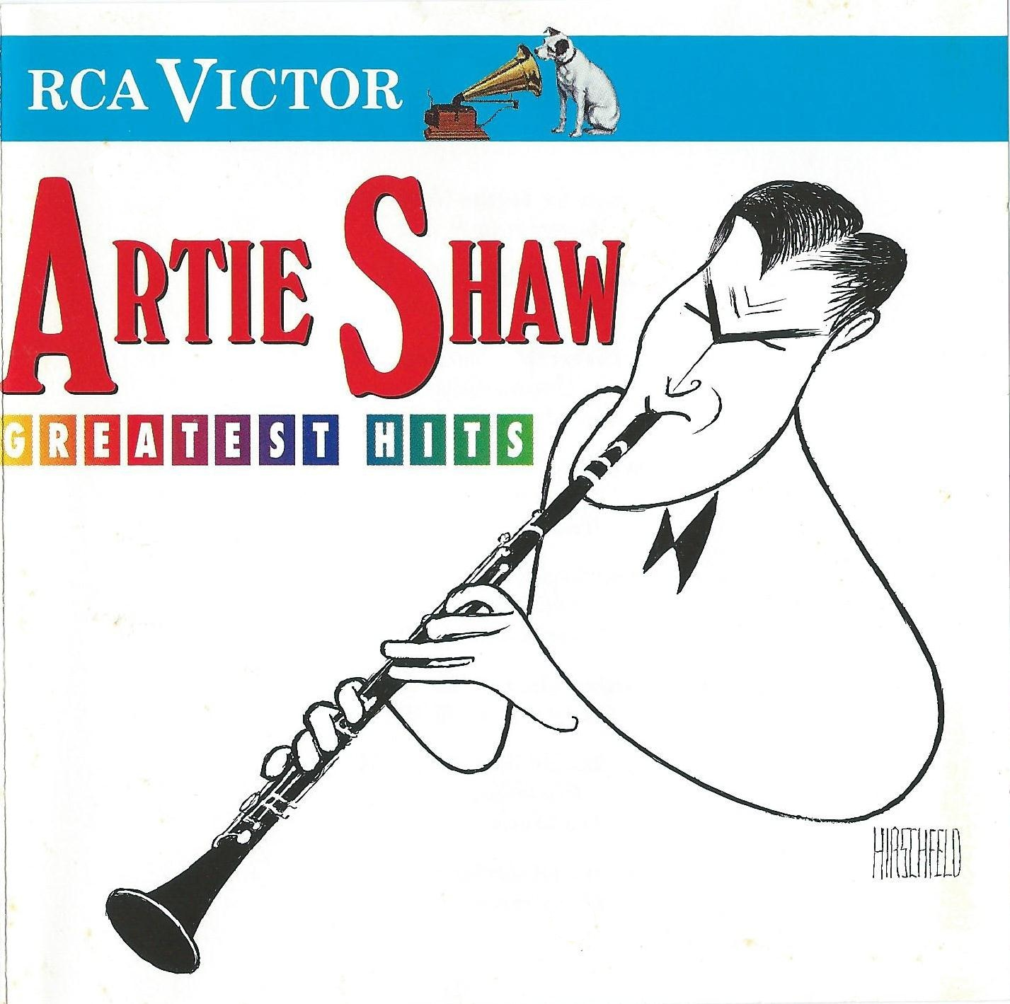 Artie Shaw Yesterdays Cd Discography Billie Holiday Songs