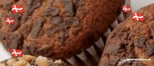 foedselsdags-chokolade-kage