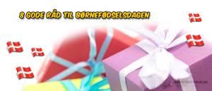 gode_raad_boernefoedslesdag_header_gave3