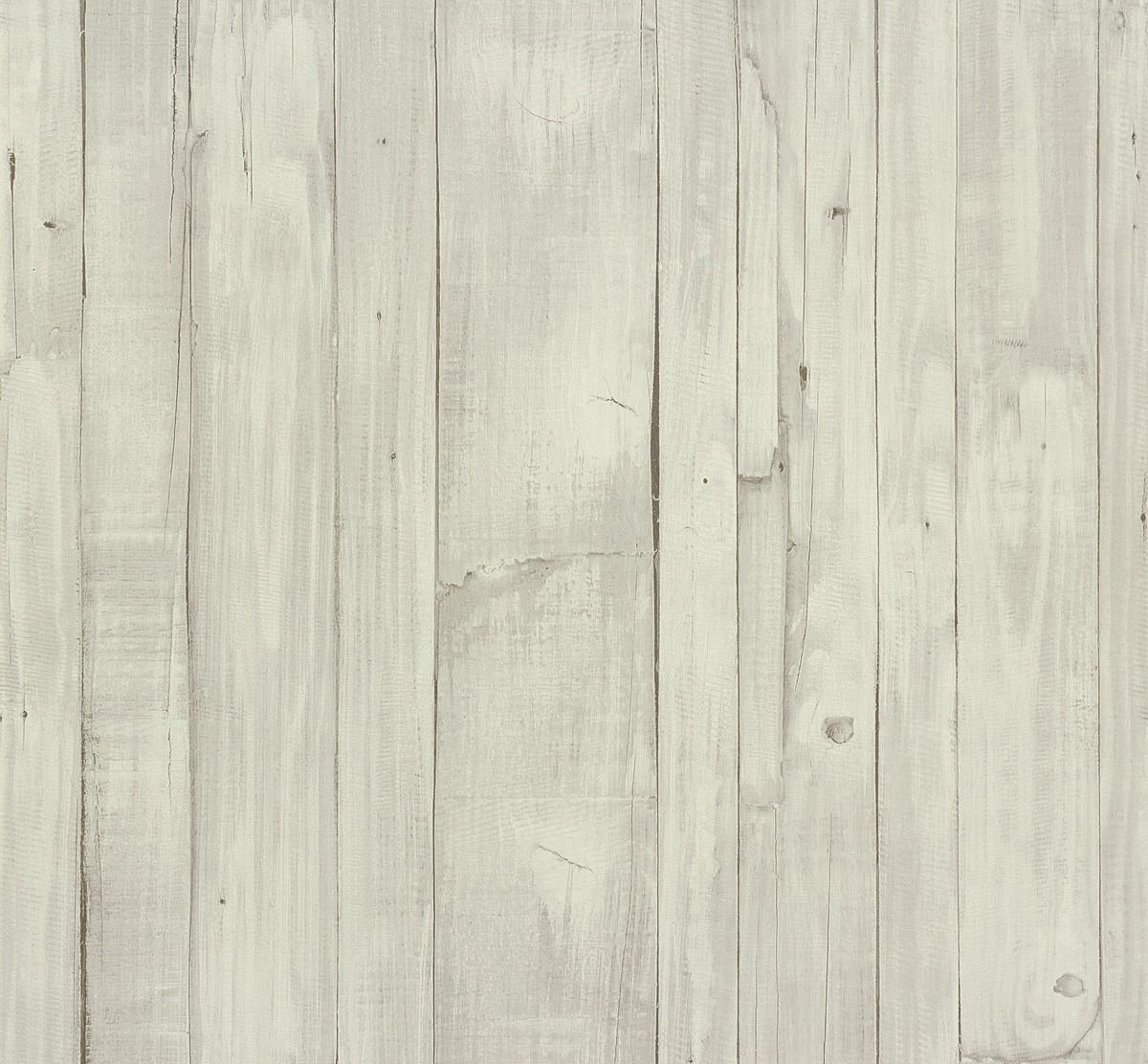 Küche Helles Holz Küche Grau Mit
