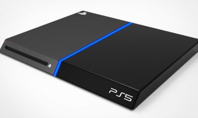 PlayStation 5 Update - Will You Buy It? - Billionaire 365