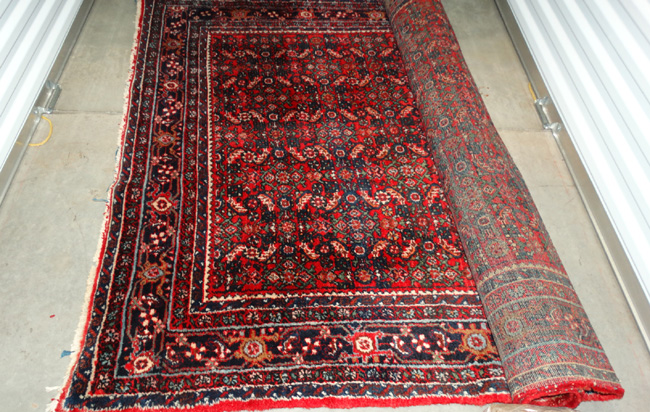 Palace Rugs Wilton Ct Home Decor