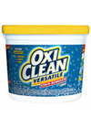The Best Stain Remover: Oxy Clean