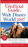 The Best Guide to Disney World: The Unofficial Guide To Walt Disney World
