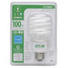 The Best Compact Florescent Bulbs: N:Vision