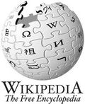 Keep Wikipedia Free: Support the Wikimedia Foundation