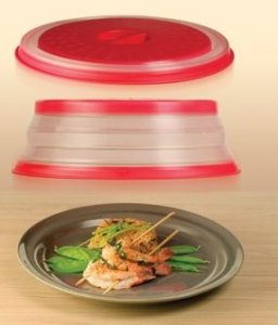 Tovolo Microwave cover