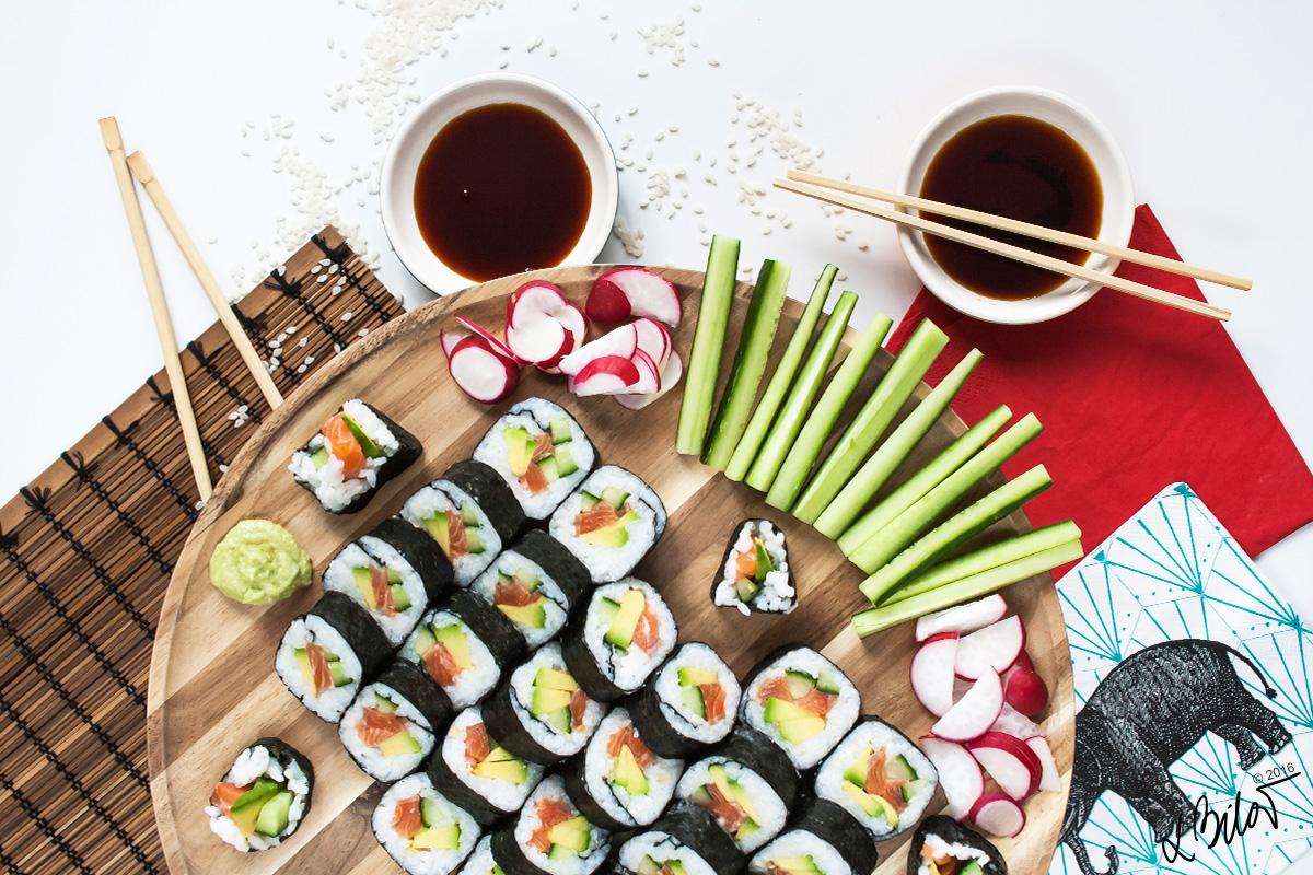 2016_Maki-Sushi